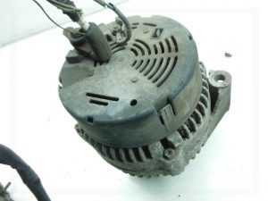 Alternator Mercedes Bosch 0123540002 0091541702 60-120A