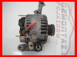 ALTERNATOR  FORD MONDEO MKIII CHBA CHEP 1.8